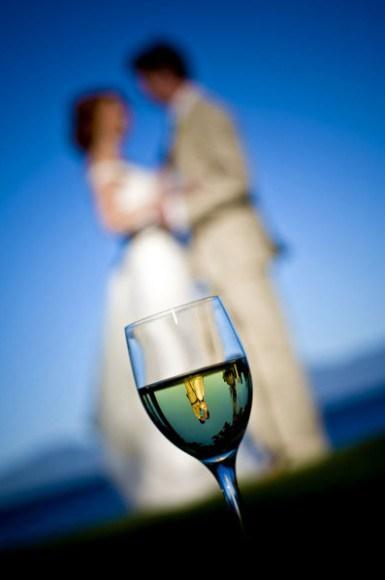 年上の彼氏と結婚!!結婚したいと思ったら考えておきたい事!のサムネイル画像