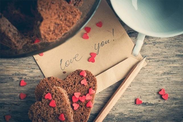 より愛が深まる!二年記念日に彼氏に送るおすすめプレゼント★のサムネイル画像