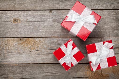 一年記念日にはアルバムをプレゼント!アルバムをすすめる理由のサムネイル画像