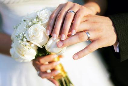 次は私が花嫁に!?結婚できると評判のジンクスベスト6選!のサムネイル画像