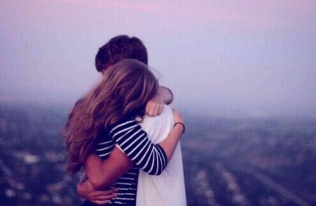 恋愛を諦めたことありますか?どうしてこの恋は終わってしまったの?のサムネイル画像