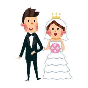 未知の世界、医師との結婚って?知られざる実態について調査のサムネイル画像
