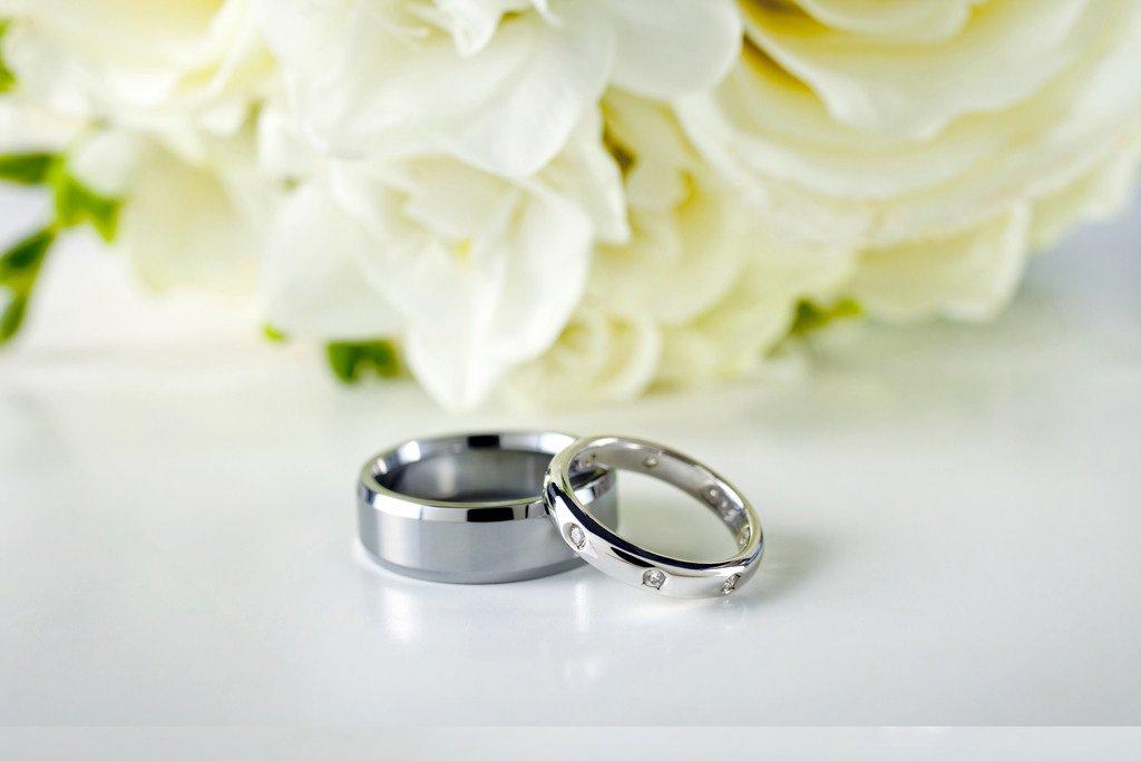 好きじゃない人と結婚する!?結婚して良かったこと、悪かったことのサムネイル画像