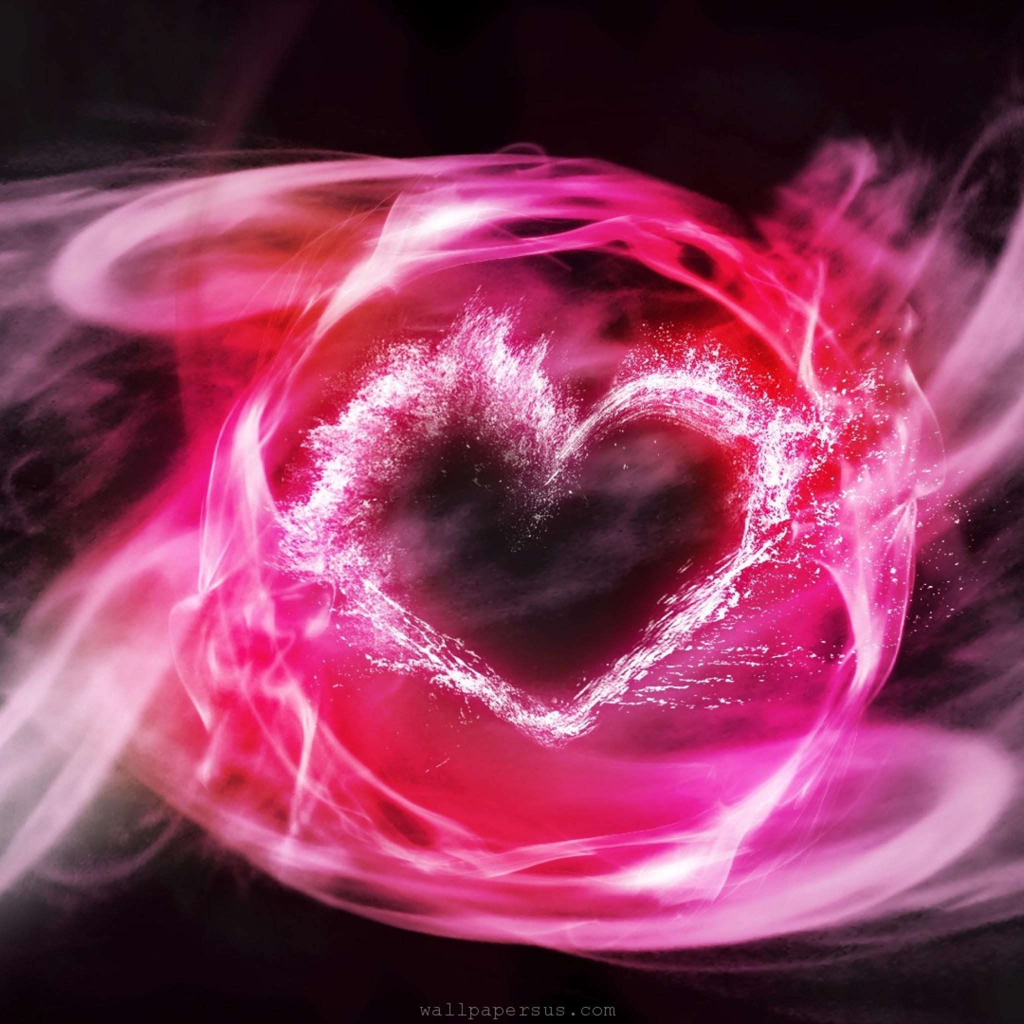 もっと愛が深まる♡バレンタインにぴったりのデートスポット特集♪のサムネイル画像