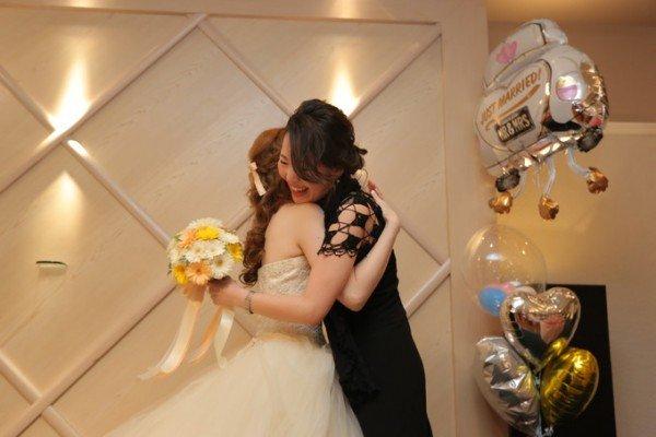 結婚式のスピーチ!する方もしてもらう方もこれにて疑問は解決!のサムネイル画像