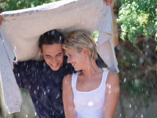 雨の日だって!雨の日だから!楽しい都内で雨の日デートをしよう!のサムネイル画像