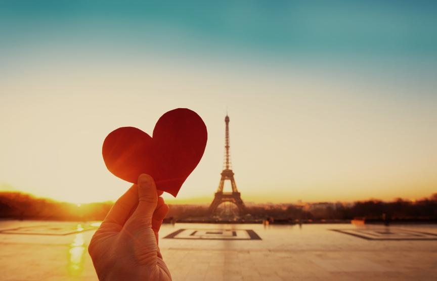 風水の強力なパワーを貰って、ぐんぐん恋愛運アップさせましょう!のサムネイル画像