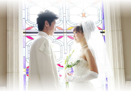 40歳までには脱独身!結婚を目指すアラフォーならではの方法4選のサムネイル画像
