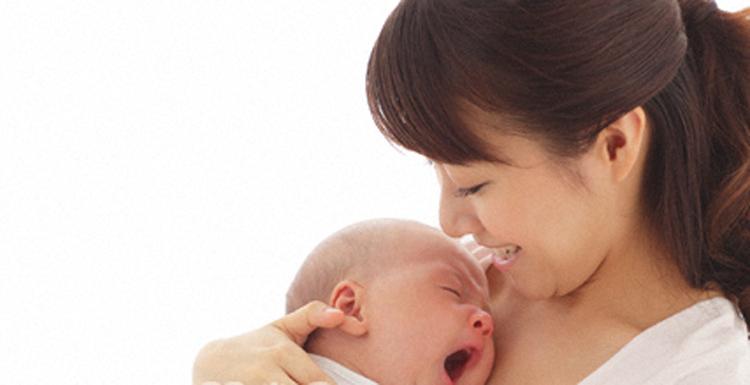 産後に旦那さんにお願いしたいあれこれ。出産は命がけでした。のサムネイル画像