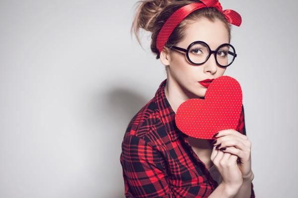 恋は血液型で左右されるものなのか。実際どうなのか見てみようのサムネイル画像