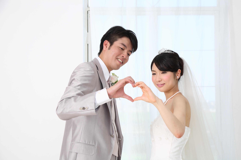 憧れの結婚生活「愛があれば」なんて甘いの?本当に必要なものは?のサムネイル画像