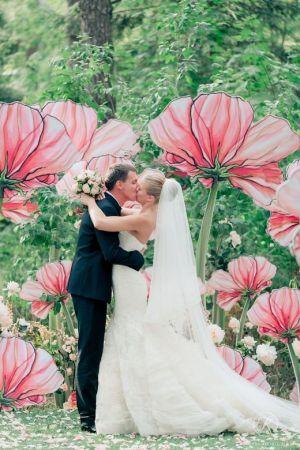 結婚してる人は実践していた?【引き寄せの法則】でしあわせになろうの画像