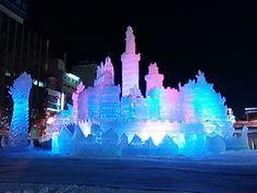 北国*北海道【札幌】でデートを楽しむなら♡おすすめデートスポットの画像