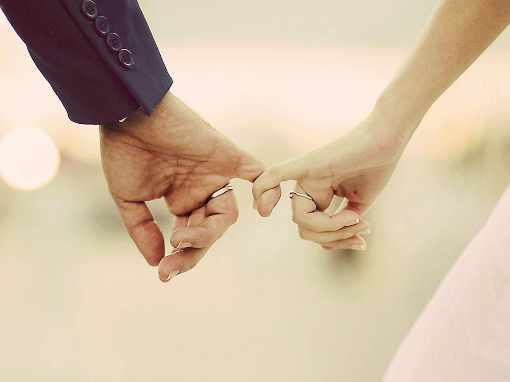 いくつ当てはまる?できる夫、できない夫それぞれの特徴とは?のサムネイル画像