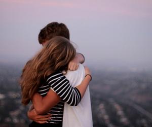 早めの仲直りが大切!…彼氏とのケンカにおける対処法とは。のサムネイル画像
