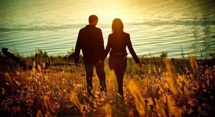 東海周辺でデートするならここ!東海のオススメデートスポットのサムネイル画像