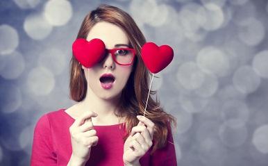 恋愛脳科学!知らないと損をする、恋愛を上手くいかせる方法のサムネイル画像