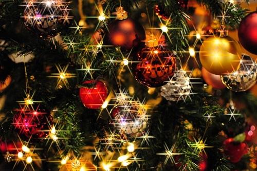 今のうちから知っておきたい、東京のおすすめクリスマスイベントのサムネイル画像