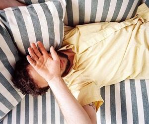 もしかして怒ってる?…彼氏が不機嫌なときの対処法を考えよう。のサムネイル画像