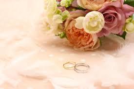 転勤のある仕事をもつ彼。結婚の話が出たら、あなたはどうする?のサムネイル画像