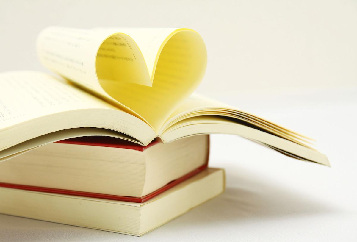 恋愛心理学を本で学ぶ。自分も相手も幸せになれる大人の恋愛のサムネイル画像