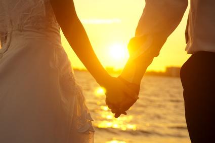 あなたはどれにする?スタイルで選ぶ、とっておきの結婚式!のサムネイル画像