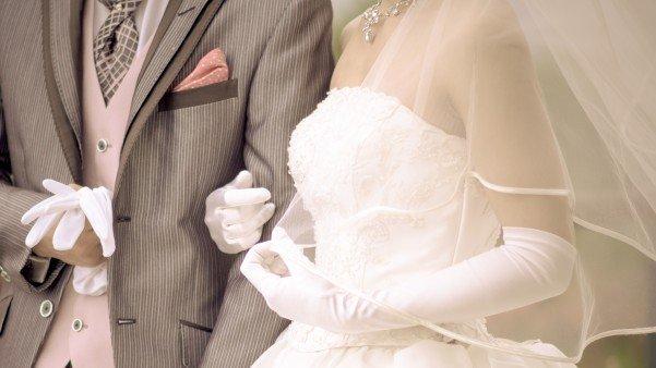 婚活を成功させるために大事な事、やってはいけない事とは?のサムネイル画像