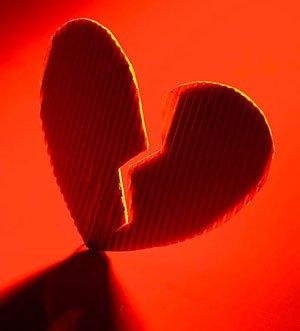 もしかしてやっちゃってる?彼女への恋愛感情が冷める原因とは?のサムネイル画像