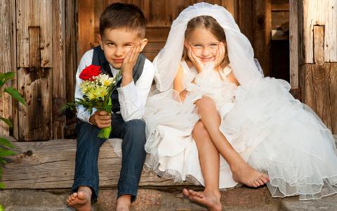 後悔しないために!再婚するときに確認すべき大切な事とは?のサムネイル画像