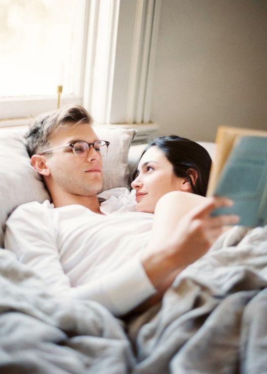 友達から恋人へ…いろんなカップルの恋人の呼び方を大調査!のサムネイル画像