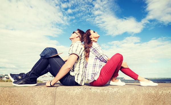 恋人と倦怠期になったらどうする?倦怠期のメカニズムと対策のサムネイル画像