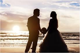 どんな夫婦でも起こりうること?!結婚生活がつらいと思う時!のサムネイル画像