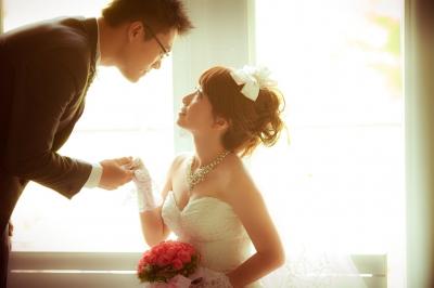35歳以上の女性の結婚確率は2%!結婚したいなら知るべき4つの事のサムネイル画像