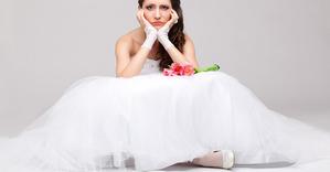 婚活中のアラサー女性必見!結婚できない理由とその対策は?のサムネイル画像