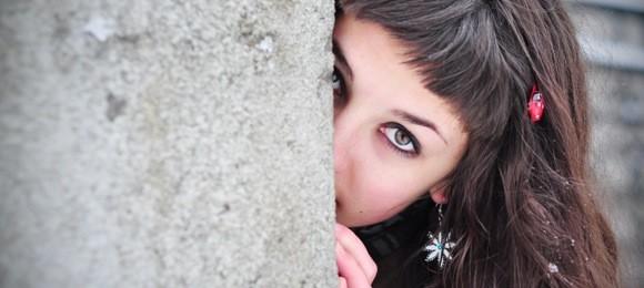 もう一度会いたい!昔好きだった人に再会したい願望、ありますか?のサムネイル画像