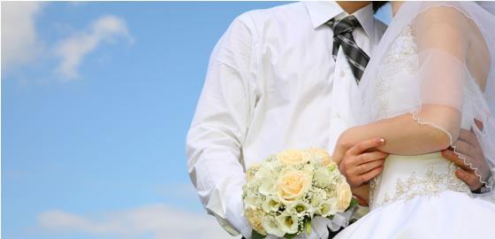彼氏と結婚する前に本気で考えてる?彼氏のお金事情は大丈夫?のサムネイル画像