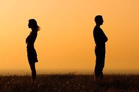 「あんなに好きだったのに」付き合っていた彼氏と距離を置く心理とはのサムネイル画像