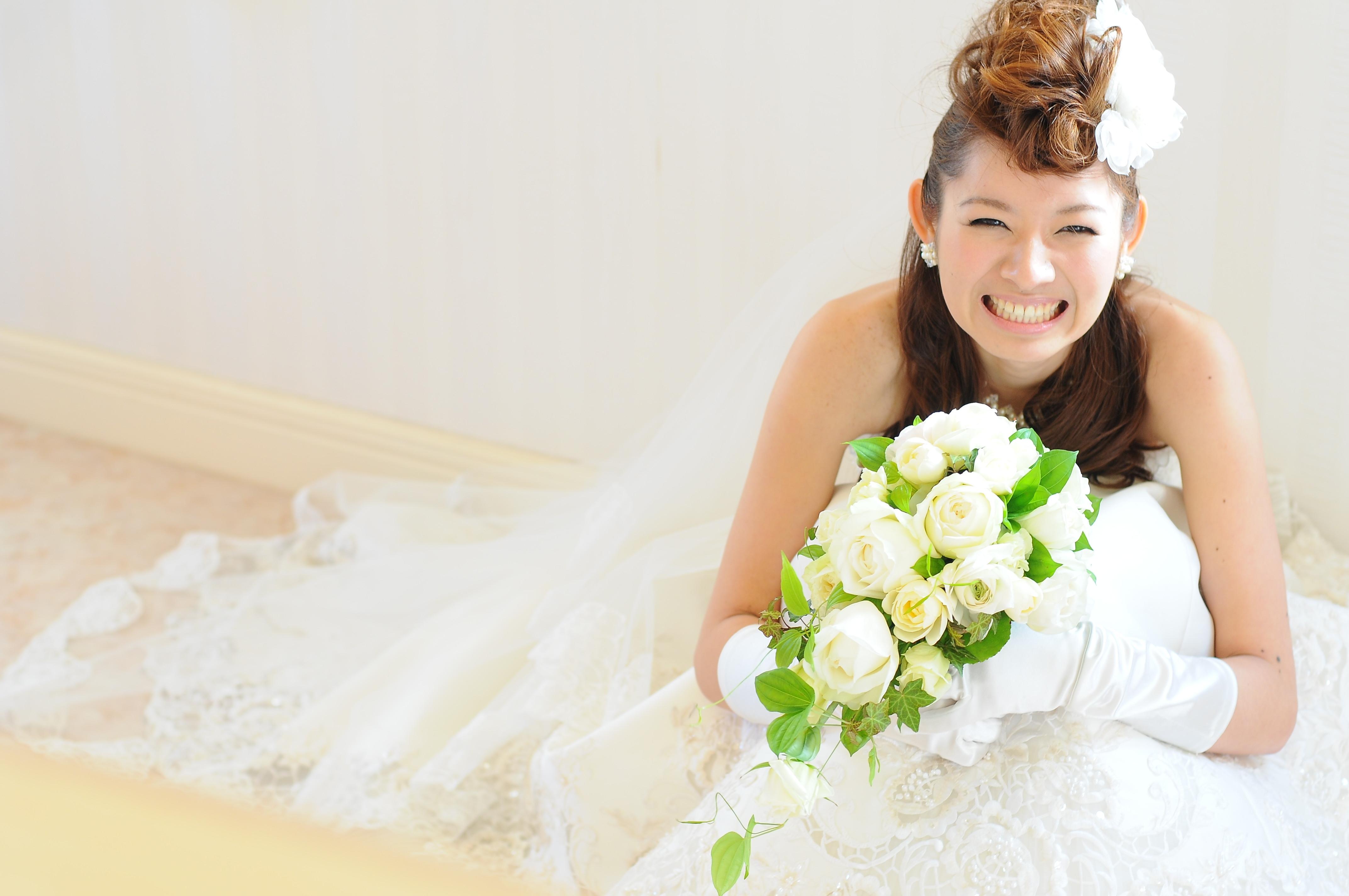 弁護士と結婚して良かった事、後悔した事をまとめてみました。のサムネイル画像