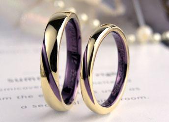 本気で結婚!ベストは「結婚前提で付き合う」とはっきり伝える事!のサムネイル画像