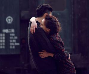 仕事が忙しい彼氏との恋愛!気遣いのある交際を続けていくコツとは。のサムネイル画像