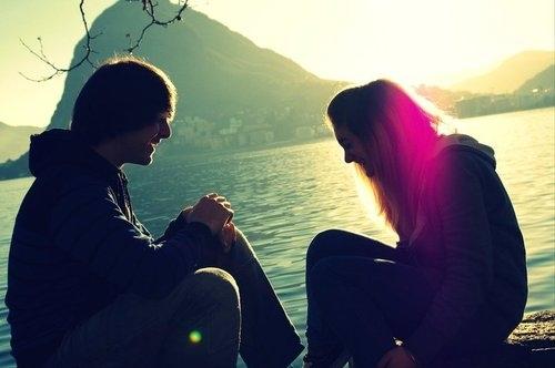 【復縁したい】やっぱり彼が好きだった。あの素敵な恋愛をもう一度のサムネイル画像