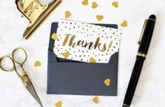 結婚式に手紙で両親やゲストの皆に感謝の気持ちをしっかり伝えようのサムネイル画像