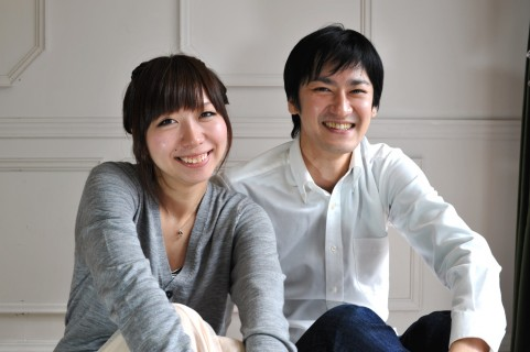 韓国人の彼と結婚したらどんな生活を送るのか調べてみましたのサムネイル画像