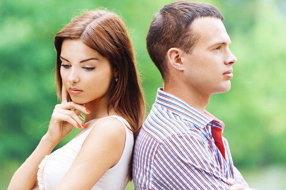 恋をすると不安になる人必見!恋の不安の原因と解消法教えますのサムネイル画像