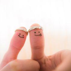彼との結婚を決める前にしっかり確認しておきたい二人の相性のサムネイル画像