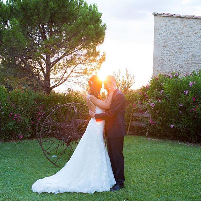 キスしてますか?夫婦でするキスはメリットがたくさんあります!のサムネイル画像