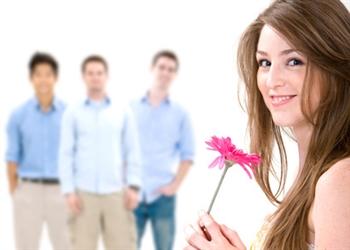 食事もデートも!女からでも全然自然な誘い方、もちろんあります!のサムネイル画像