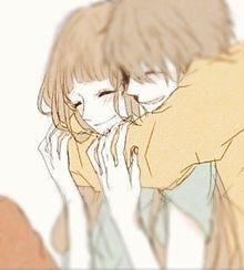もっと彼氏に愛されたい!彼氏がぎゅーとしたくなる女性の仕草!のサムネイル画像