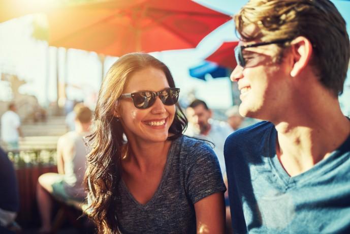 【正念場】断られないように上手に好きな人をデートに誘う方法とは?のサムネイル画像