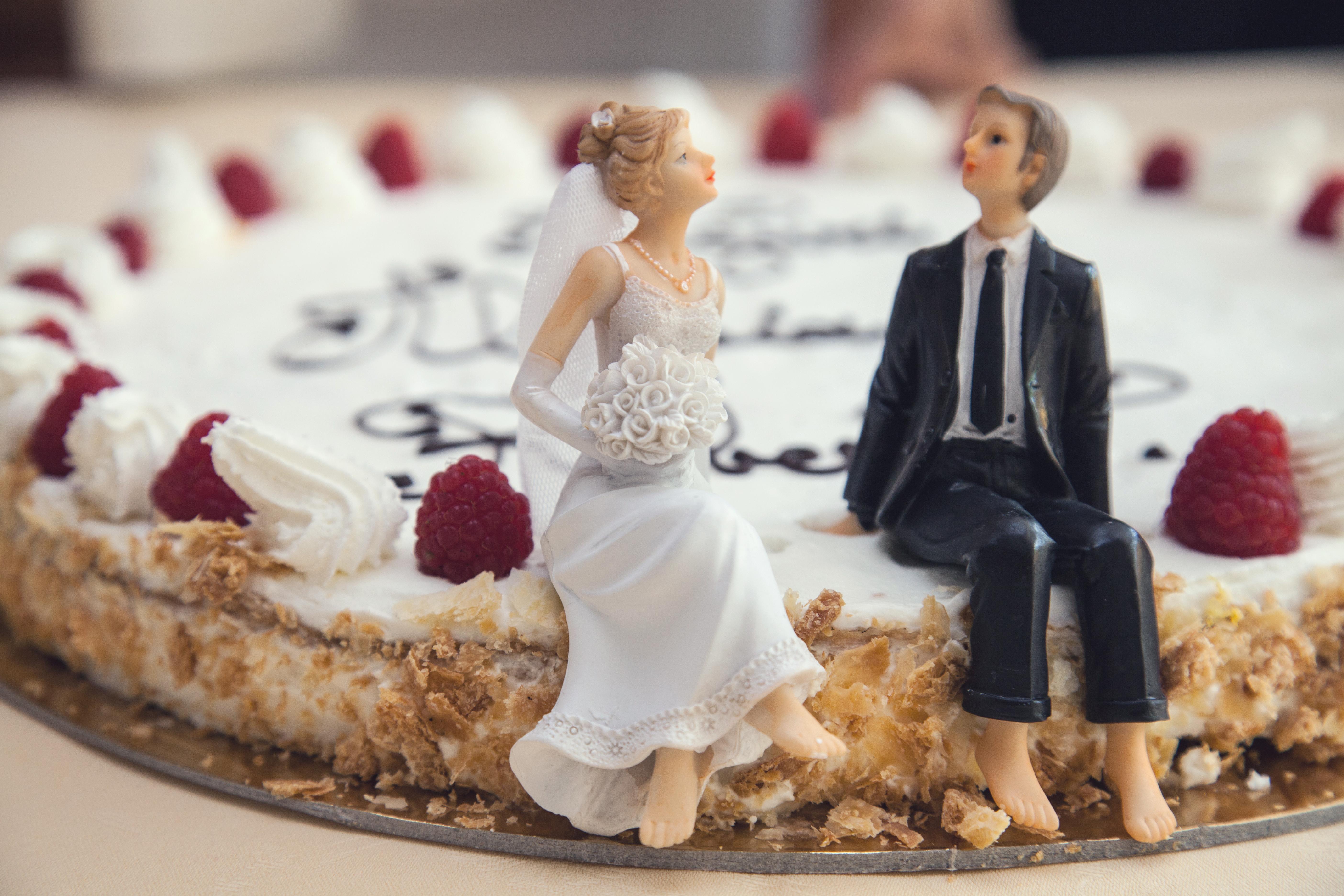 お見合い結婚も悪くない?!現代のお見合い結婚事情を分析!のサムネイル画像